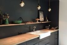 kitchen D.