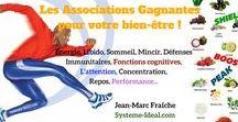 Orals Sprays Complements Alimentaires - MDC / Découvrez comment 6 petits Sprays Nutraceutiques peuvent vous apporter beaucoup de bien-être ! http://www.veu.lu/ #JeanMarcFraiche #AiglesMillionnaires #MLM #Affiliation #Dropshipping #ComplementsAlimentaires #OralSprays #SLEEP #BOOST #TRIM365 #SHIELD #PEAK #BRAIN