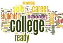 Alabama College and Career Ready Standards