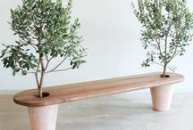 DIY - Garden