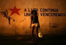 Mauro Pinto / Fotógrafo de Mozambique