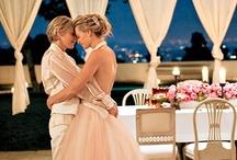 Ellen ... I love you <3