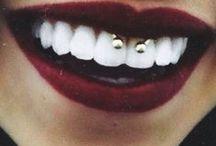 Piercings !!