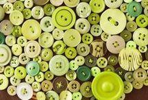 Buttons! :-) / knoflíky