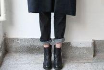 fashion I style