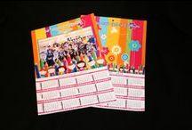 Ημερολόγια / Ημερολόγια για Σχολεία, Φροντιστήρια, σχολές, αθλητικές ομάδες και επιχειρήσεις κάθε είδους..