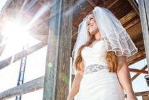 Eternal Bliss Weddings / West Texas Wedding Photography based in Midland, Tx.
