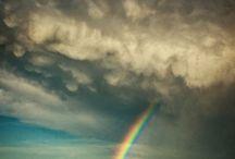 Storms / by Melanie Kaufman