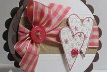 Valentine ... Will you be mine