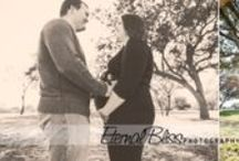 Eternal Bliss Families / West Texas Family and Maternity Photography located in Midland/Odessa TX