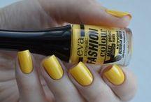 nailsLarda / My manicures