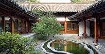 asia design / house and more