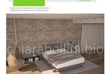 www.chiarabellini.bio       Catalogo e Portfolio / Guarda i miei progetti online http://www.chiarabellini.bio/home-it/portfolio/ . Scegli di vivere in un ambiente sano e naturale!