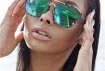 Shadez & specs