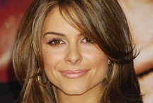 My Next Hair Color or Cut