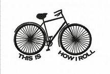 Rolling!