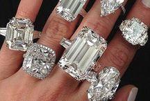BeJeweled / Jewels / by Kathryn