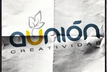 AunionCreatividad