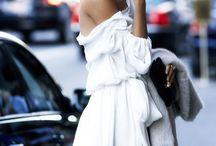M Y   S T Y L E / #spring #fashion #colours