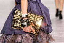 Fashion Day / by Daniella Sandin