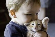 For Moms of Boys / Especially for moms of boys - this board contains articles for inspiration and resources for raising compassionate, capable men. / by Chelsea - Moments A Day