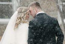 Katia Taylor Photography - Weddings / Katia Taylor Photography specializes in artistic wedding photography in Toronto, the GTA and beyond.