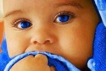 deti -foto / children photo