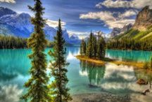 Landscape  *      Paradise / Paradise