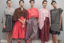 Style / by Agape Babakhanian