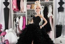 Barbie / Jjjjjjjj