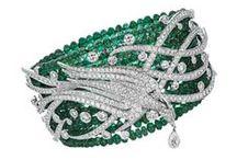 My Preciousssssss... Bracelets