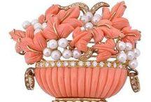 My Preciousssssss... Baskets