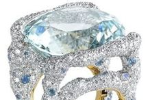 My Preciousssssss... Rings