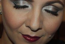 BeautyDelight / www.kivkabeauty.blogspot.com