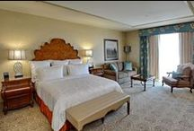 Guest Rooms at Woolley's Classic Suites, Denver Airport