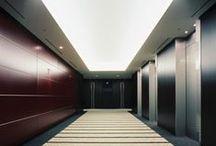 Interieur Folies / 3M Di-NOC folie is hét ideale materiaal voor jou interieur! Deze 3M DI-NOC folie is perfect om gebouwen te renoveren, meubels & decors te restylen en deuren een andere uitstraling te geven. Genoeg inspiratie gehad? Bezoek dan eens onze website: www.drsticker.nl
