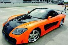 Cars♥♥