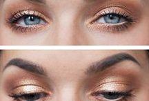 Make Up / Make Up & Beauty
