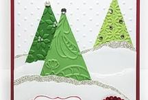 fremde Advents-/ und Weihnachtsideen