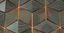 Fun Ideas / Be inspired by fun ideas  #fun | #interiors | #tiles