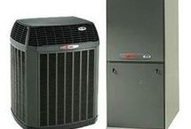 Our Products - Heat Pump Systems