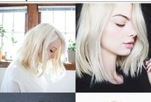 All Hair Style and Trends.