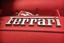 Ferrari - Service, Upgrades, and Repairs / Visit the best independent Ferrari scheduled maintenance service & repair shop in Chicago, IL.  Rennology Motor Sport Inc. is Chicago's premier independent authoritative Ferrari specialist - the number one safe and reliable alternative choice to a dealer.   As a Rennology customer, you will enjoy a level of personal service and value for money that far exceeds any dealer or other independent experience.