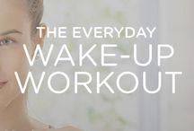 Health & Workout