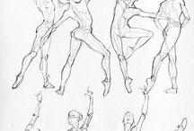 Draw! / Drawing