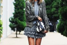 Fashion Love / Fashion Inspiration