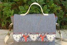 Bags DIY Borse