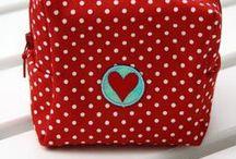 Cucito Creativo creative sewing