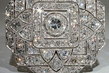 Bejeweled / a passion of mine
