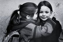 friends for life / In life you meet lots of people and if you're lucky you meet those special few